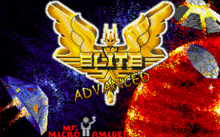 Elite Advanced