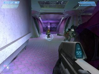 halo games download for mac