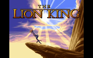 lion king game free download for windows 7