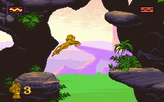 lion king game pc free download