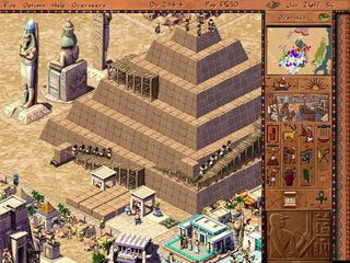 Pharao Gold Edition Download Deutsch